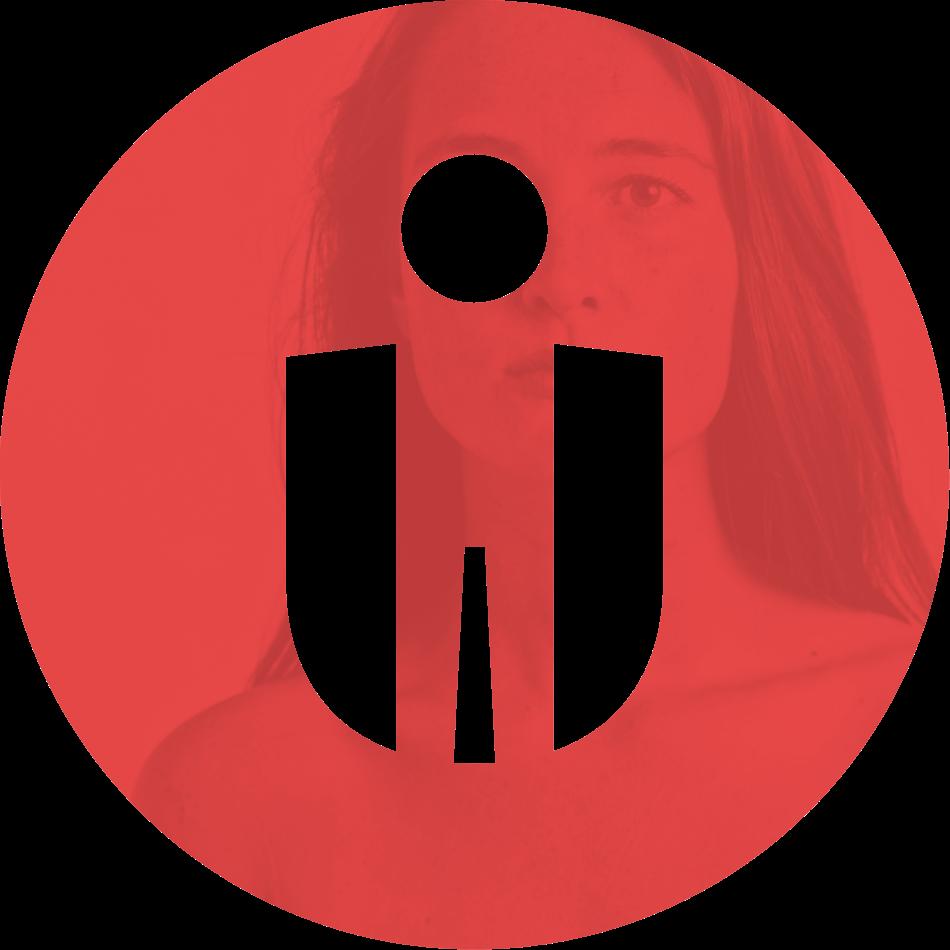 Userism icon
