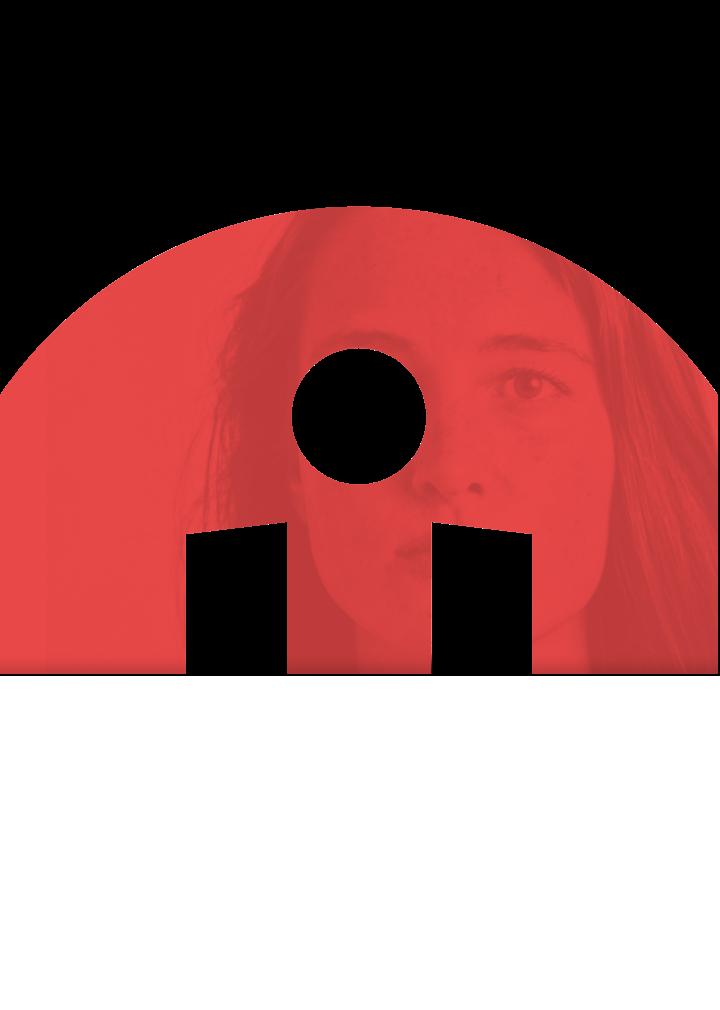 Userism logo
